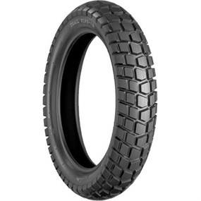 120/90-17 64S TT BRIDGESTONE TRAIL WING TW 42