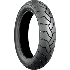 140/80R17 M/C 69H TT BRIDGESTONE BATTLE WING BW-502