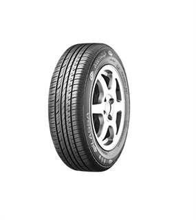 195/65R15 95H XL GREENWAYS Binek Lastik