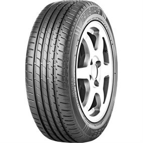 205/55R17 95W XL DRIVEWAYS DOT:2021 Binek Lastik