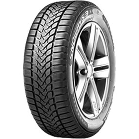 225/40R18 92V XL SNOWAYS 3 Binek Lastik DOT:2017
