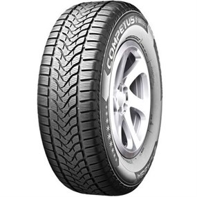 255/50R19 107H XL COMPETUS WINTER 2