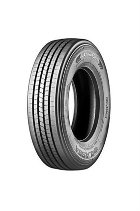 285/70R19.5 146/144M MAXIWAYS 110D DOT:2021