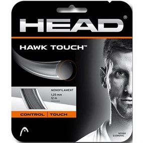 Hawk Touch (set) 17/4 18/4